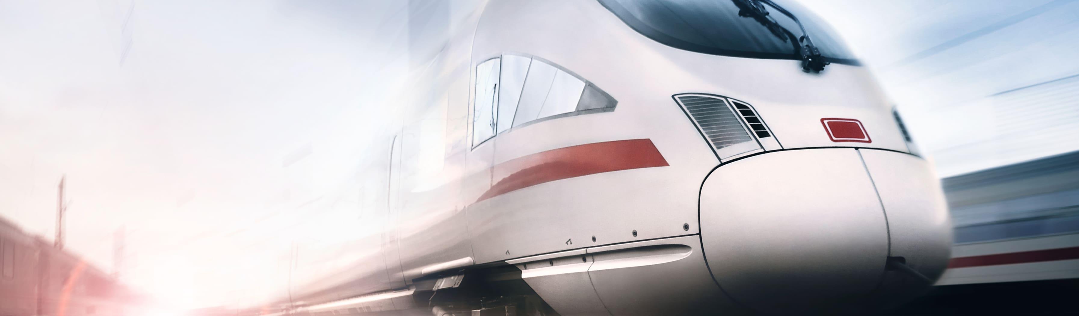 Bahn Wirthwein